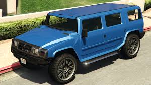 hummer jeep inside patriot gta wiki fandom powered by wikia