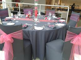 chagne chair sashes coral sash chair covers chair covers design