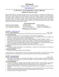 executive resume design bunch ideas of executive recruiter resume design templates