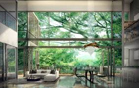 bishopsgate residences floor plan leasehold guruhomesales com