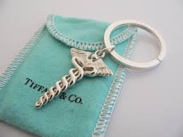 Nurses Dazzling Ideas New Grad by Beautiful Tiffany U0026 Co Keychain Great Idea For Grad Nursing