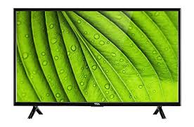 black friday 40 inch tv the best online black friday deals live updating blackfridaybest
