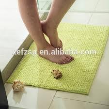 5 Piece Bathroom Rug Sets by 5 Piece Scroll Bath Rug Set Bathrooms Cabinets