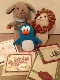 sock animals luv stampin u0027 sew much burnaby bc
