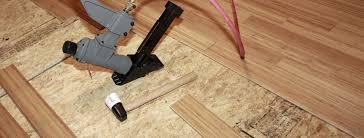 Hardwood Floor Installation Atlanta Hardwood Flooring Installation Fayetteville Ga