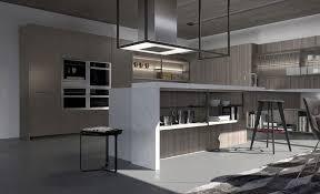 cuisines haut de gamme la suite cuisine haut de gamme salle de bain living dressing