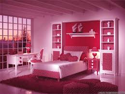 cute girls beds really cool bedrooms for teenage girls yakunina info