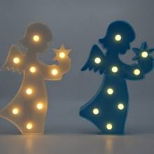 Night Light Kids Room by Popular Lamp Kids Room Buy Cheap Lamp Kids Room Lots From China