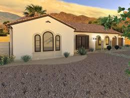 Spanish Home Design Cahomeplans Com Home
