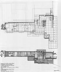 224 best drawings u0026 sketches images on pinterest frank lloyd
