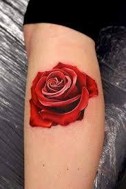 20 rose tattoos tattoo com