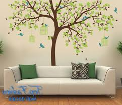 wall decals quotes for nursery cute baby crib mobile blue area rug wall decals quotes for nursery cute baby crib mobile blue area rug cute ladybug baby crib