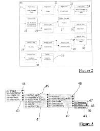 patent ep1280316a2 an electronic operations and maintenance log