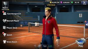 tennis apk ultimate tennis 2 18 2727 apk apkplz