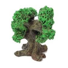 online buy wholesale green tree crafts from china green tree