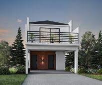 townhouse designs custom homes townhouse builders perth sovereign building company