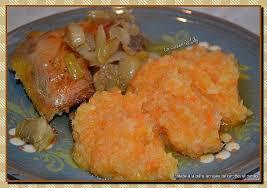 cuisiner les l馮umes autrement cuisine cuisiner du panais ment cuisiner le panais best