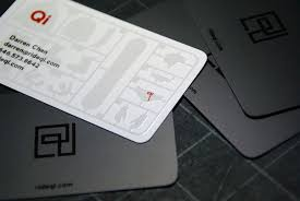 Business Cards 2 Sided Online Get Cheap Uv Printing Business Cards Aliexpress Com