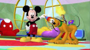 mickey mouse clubhouse tv review