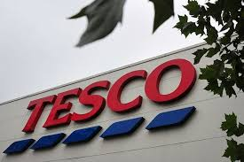 tesco bureau de change rates tesco s 9 7million error means 140 000 staff not paid living