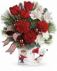 christmas flowers christmas flowers delivery ringgold ga ringgold florist