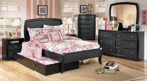 Girls Queen Bedroom Set Bedding Set Exotic Toddler Bedding Pink And Brown Momentous