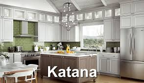 Canyon Kitchen Cabinets by Our Collections Explained Canyon Creek Cabinet Company
