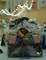 Movie Baskets The 25 Best Movie Basket Ideas On Pinterest Movie Basket Gift