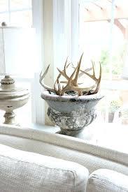 Antler Home Decor Deer Antler Home Decor For Sale Uk Kaec Site