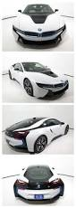 pictures of toyota cars best 25 hybrids and electric cars ideas on pinterest tesla