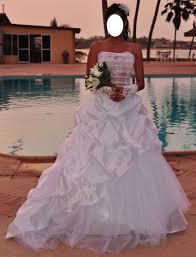 carriere mariage robe de mariée carriere mariage 2011 robes de mariée et