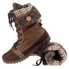 womens hiking boots for sale best 25 s winter boots ideas on s