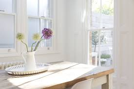 tips to clear your clutter for a relaxing home