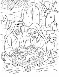 last supper coloring pages for children virtren com