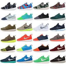 rosch run nike roshe run all colors on sale off66 discounts