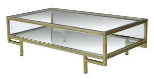Glass Display Coffee Table The Glass Display Coffee Table Unique Ikea For Wood Ideas Most
