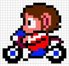 33 best minecraft images on pinterest minecraft pixel art pixel