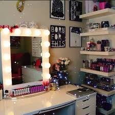dressers for makeup make up dressers bestdressers 2017