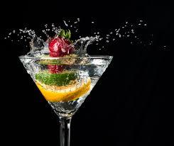 drink splash beach bar penang welcome to beach blanket babylon
