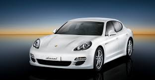 porsche hatchback 4 door porsche panamera lease 2018 2019 car release and reviews