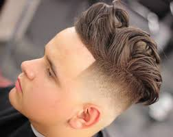 medium undercut 24 new hairstyles for men 2017 gentlemen hairstyles