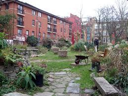 Urban Garden Phoenix - file phoenix gardens london borough of camden wc2 3304748918