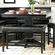 kmart furniture kitchen table dining nook table set mitventures co