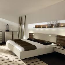 Bedroom Sets Made In Usa Furniture Great Design Ideas Of Hulsta Furniture Usa
