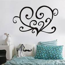 Home Art Decor by Online Get Cheap Kid Headboards Aliexpress Com Alibaba Group