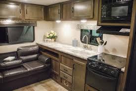 kz kitchen cabinet best of rv kitchen cabinets hi kitchen