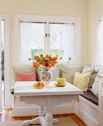Nook Table Set Kitchen Corner Table U2013 Home Design And Decorating