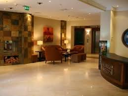 best price on staybridge suites u0026 apartments citystars in cairo