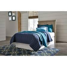 headboard beds hartford bridgeport connecticut headboard beds