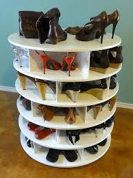 Shoe Home Decor Closet Storage Baskets Home Remodeling Ideas For Basements Lazy